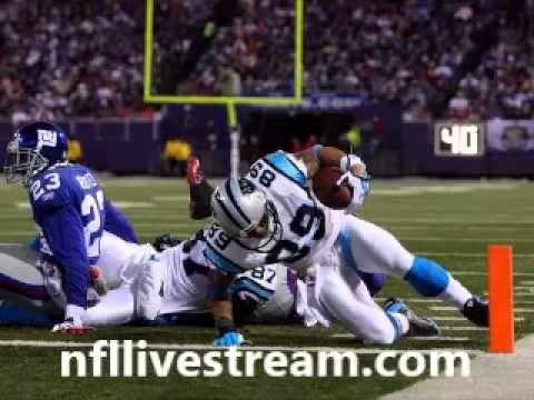 Watch Broncos Game Online | Live Stream Denver Broncos 2013