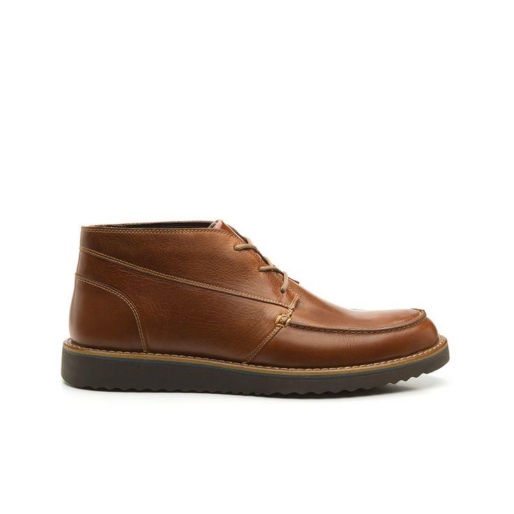 Estilo Flexi 94504 Miel #shoes #zapatos #fashion #moda #goflexi #flexi #clothes #style #estilo #otono #invierno #autumn #winter