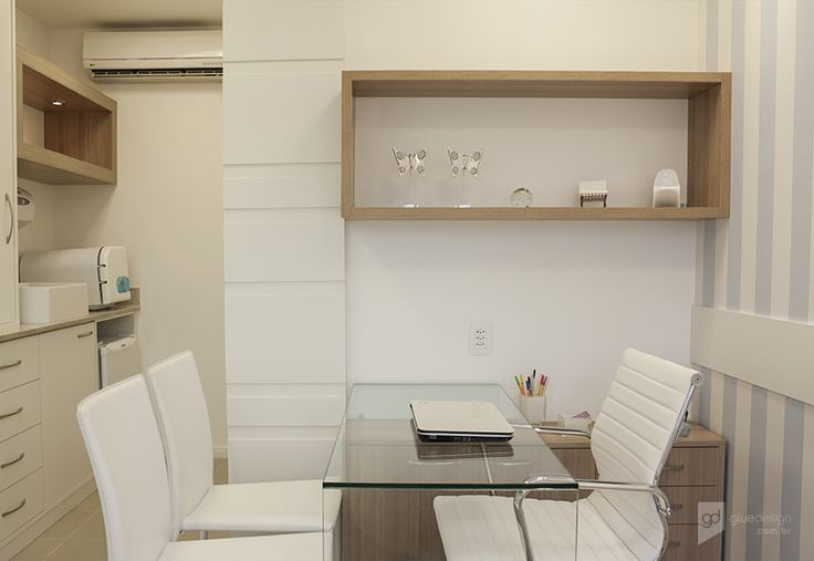 gluedesign.com.br_consultorio-sun-plaza (3)