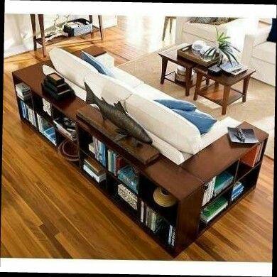 Mobile divano