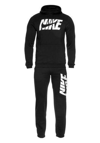 ae237b6d9 adidas Performance Trainingsanzug »PES MID3S CB TRACKSUIT« (Set, 2 tlg) in  2019 | Hoodies | Adidas, Sport wear, Mens fashion:__cat__