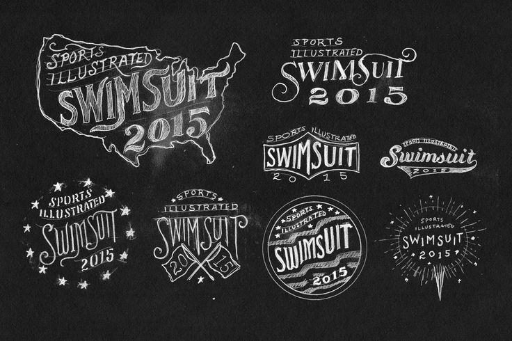 Sports Illustrated Swimsuit 2015 | Jon Contino