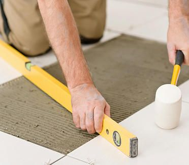 9 best carrelage images on Pinterest Home remodeling, Building and