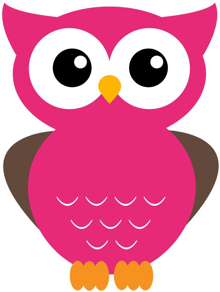 Giggle and Print: 12 More Adorable Owl Printables!!!!