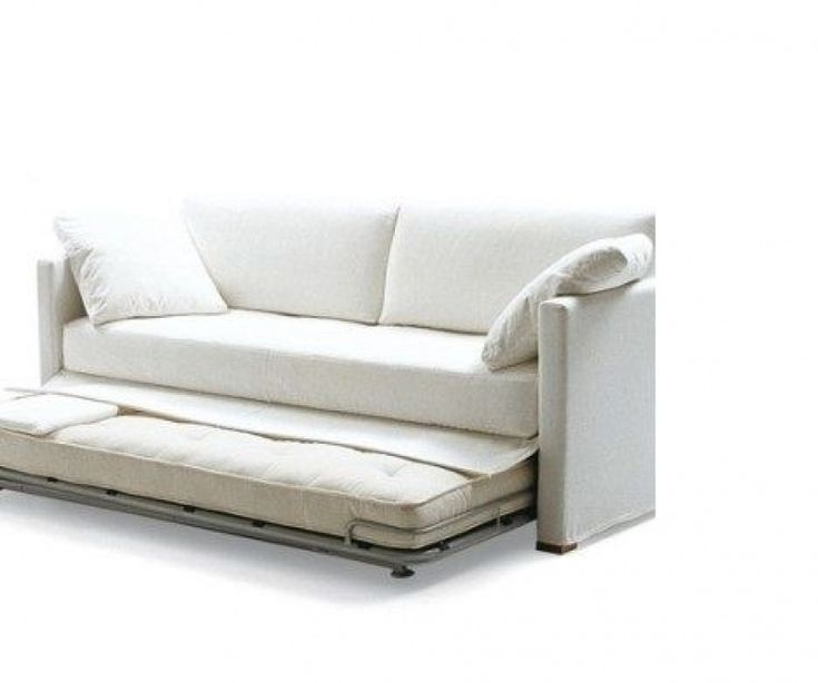 pullout sofa beds