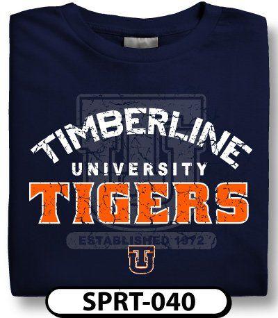 40 best High School T-shirts images on Pinterest | High school, High ...