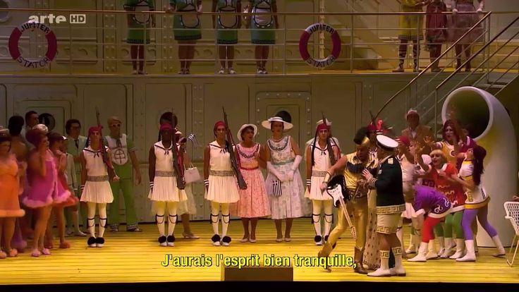 opera bastille saison 2014