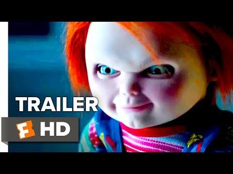 Cult of Chucky Trailer #1 (2017) | Movieclips Trailers https://i.ytimg.com/vi/20LeBoejmF4/hqdefault.jpg