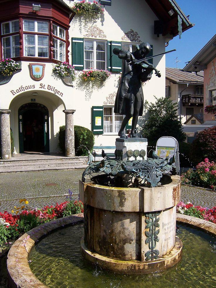 138 best fountains around the world   u00b0  images on pinterest