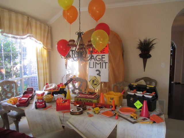 202 best Birthday party images on Pinterest Birthdays Treats and