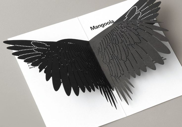 examples-and-design-templates-of-invitations-mangola2