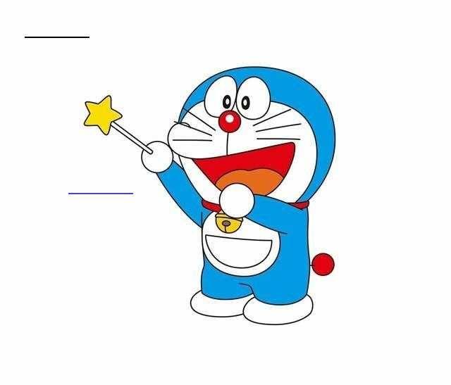 Paling Populer 17 Wallpaper Wa Lucu Imut 500 Gambar Doraemon Wallpaper Foto Lucu Keren Terbaru Paling Murah Wall In 2020 Disney Characters Wallpaper Keren Character