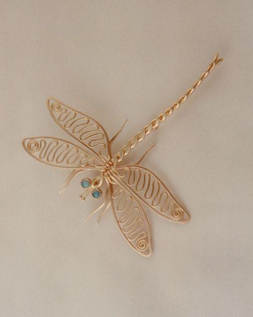 dragonfly_2 - pretty 2