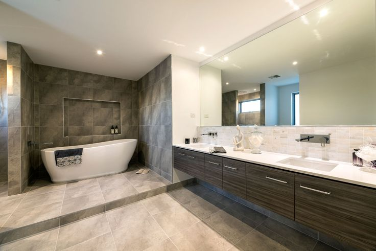 Bentleigh 41 ensuite.