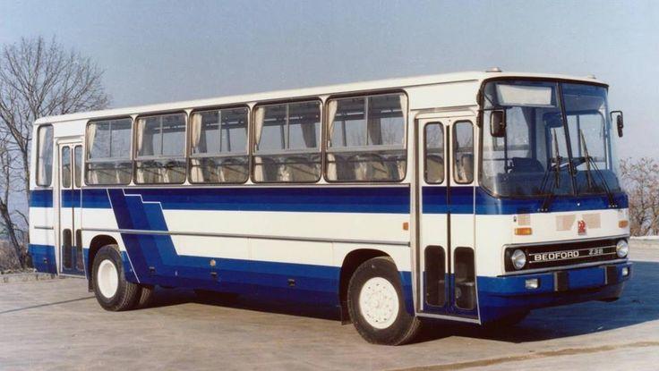 Ikarus  238