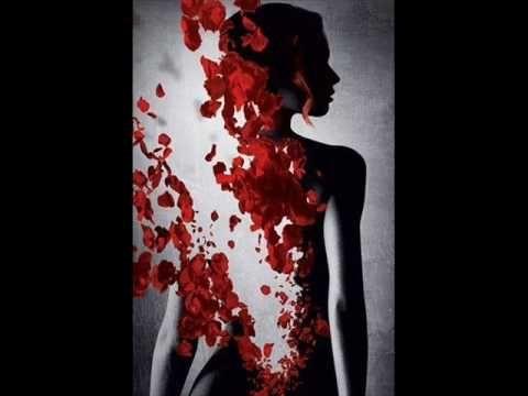 Adriano Celentano - Una Rosa Pericolosa