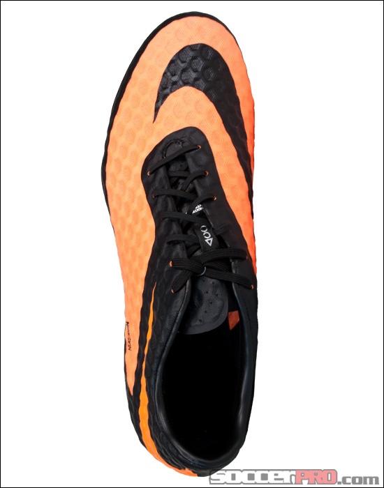 Nike HypervenomX Proximo IC Floodlights Glow Pack Rouge