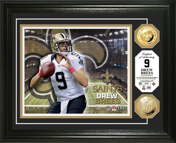46 curated new orleans saints autographs  u0026 sports collectibles ideas by aaasports