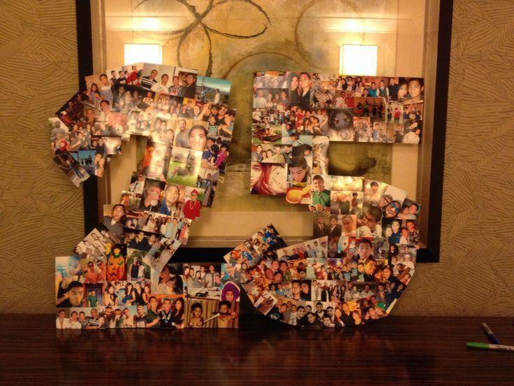 Birthday Gift Ideas For Boyfriend 25th Birthday 25th Birthday Gifts 25th Birthday Parties 25th Birthday