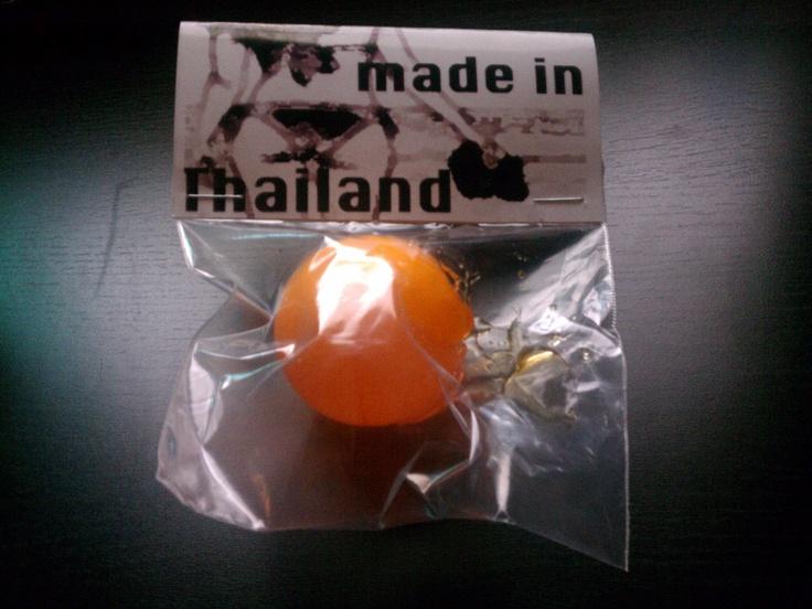 Thailand ping pong show phuket video-3402