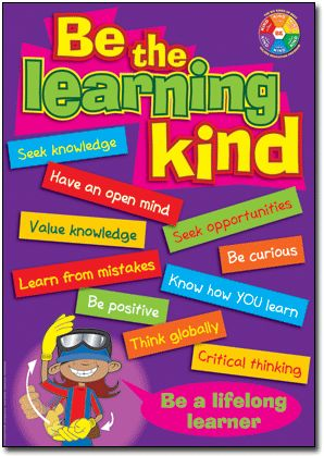 Values Education Toolkit Posters. set of six A2-sized laminated posters based on 'The six kinds of best' concept by David Koutsoukis each poster explains one of the core values: Be kind to yourself, Be kind to others, Be kind to the environment, Be the learning kind, Be the achieving kind and Be the community kind.