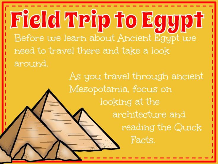 FREE - Field Trip to Egypt using Google Maps and Google Cardboard... it includes research resources and a processing activity!