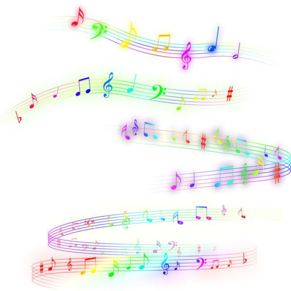 3_music (59).png found on Polyvore featuring music, effects and backgrounds
