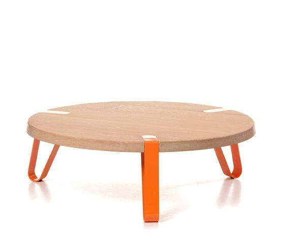 Wonderful Tables Level. Erik Remmers · Sofa TablesStools