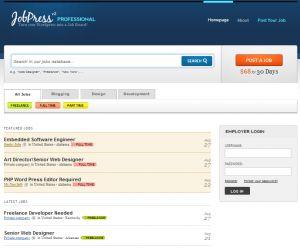 job board theme for wordpress niche job sites in minutes http - Job Boards Best Niche Job Boards
