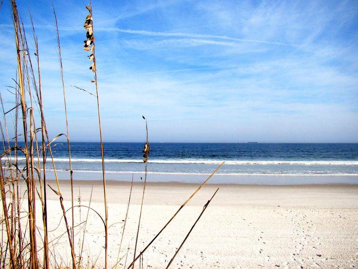 Atlantic Beach : Top 10 Florida Beaches : TravelChannel.com