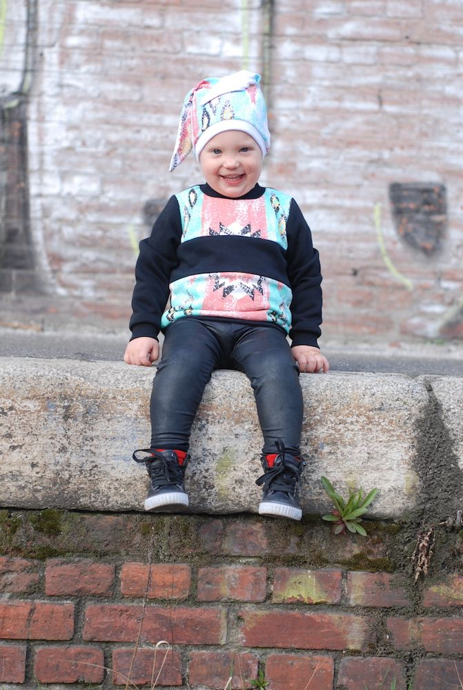Smile! #kidsphotography #photography #kids #dzieci #child #kidsfashion #kidzfashion #fashionkids #moda #modadziecięca #cute #cutest_kids #cute #baby #babiesfashion #stylishchild #kokilok