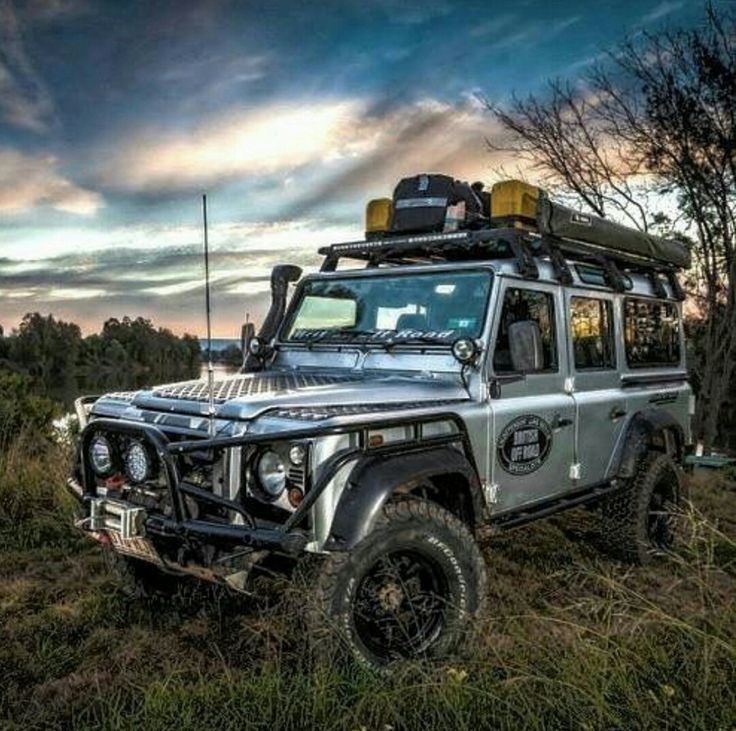 Outdoor. Adventure. Overland. Backcountry. Expedition. Off Road. 4x4. Field. Bush. Bushcraft....