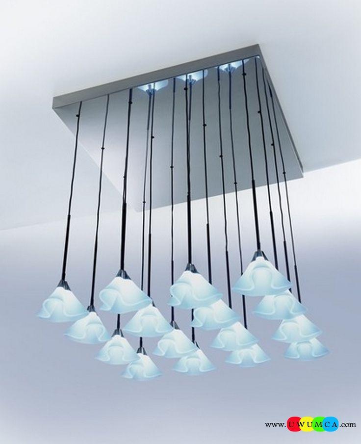 decoration diy coral lamp shade coral light pendant fixture color. Black Bedroom Furniture Sets. Home Design Ideas