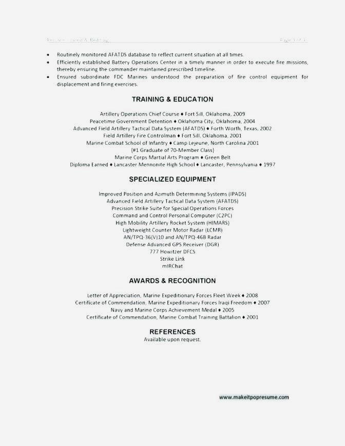military veteran resume examples military resume examples military