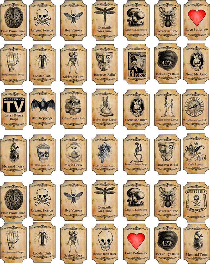 steampunk craft activities - Google Search
