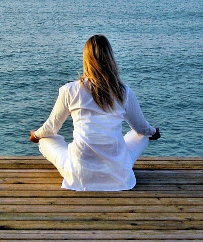 A little meditation...: Libraries, Yoga Meditation, Relaxing Outdoor, Make Time, Time Outdoor, Prayer Meditation Ritu, Pelican, Time Outs, Summer Time