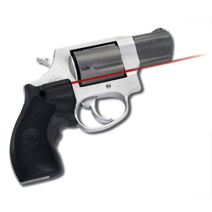 Mount Laser For Taurus Revolvers: 1000+ Images About Taurus PT738 TCP On Pinterest
