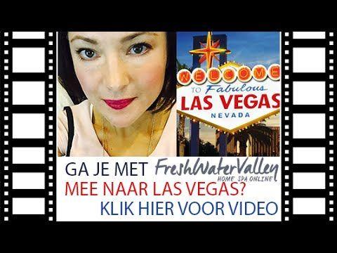 De Nieuwste Beautyapparaten uit Las Vegas!