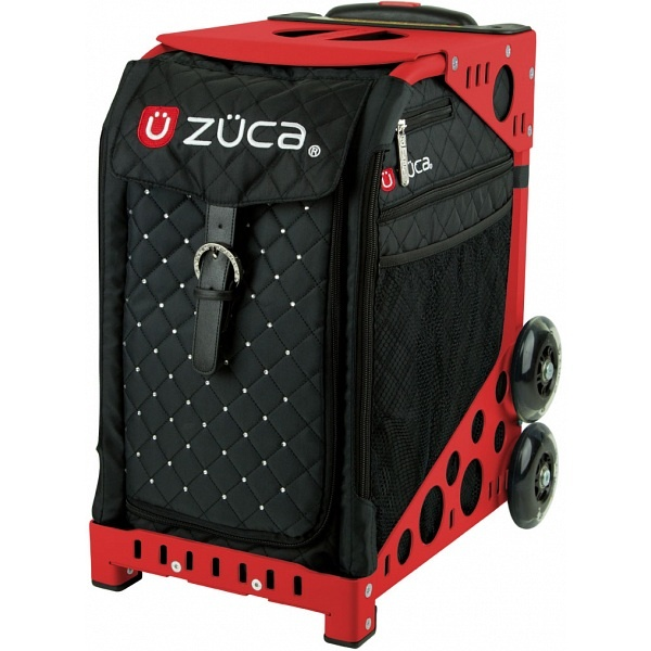 15 Best Ice Skating Rolling Kit Bags Images On Pinterest