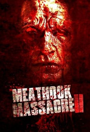 Watch Meathook Massacre II Full Movie Online 10 years after the events of the original film, a rash of new meathook-murders makes Dan suspect this may be the same Killer responsible for the death of his twin Sister and her friends. Taking matters into his own hands he tracks down the maniac in an underground cavern and not only comes face-to-face with the meathook wielding mongoloid, but his entire sadistic family as well! Meathook Massacre II Full Movie Online.