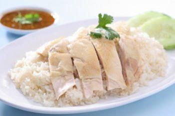 Dieta astringente antidiarrea