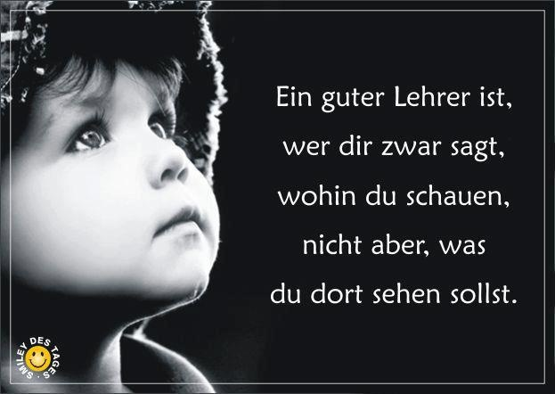 51 Best Zitate U0026 Sprüche Zu Bildung Images On Pinterest | Education, Quotes  And Funny Things