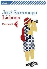 Lisbona - José Saramago - 14 recensioni su Anobii