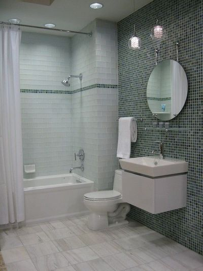 Frosted White Glass Subway Tile Subway Tile Showers