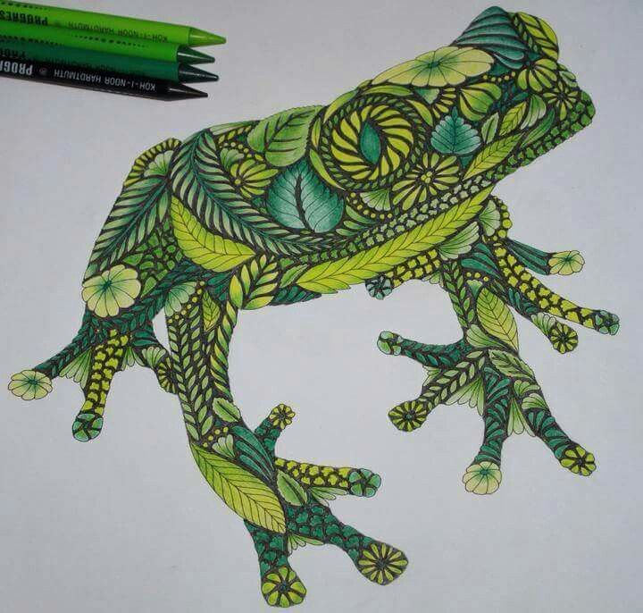 190 Best Adult Coloring Inspirational Images On Pinterest
