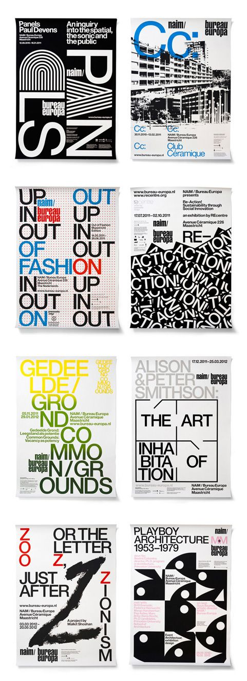 best graphic design images graphics editorial  posters experimental jetset experimentaljetset nl · book design layoutdesign layoutsargumentative essayessay topicsessay