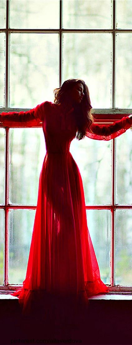Modern FairyTale/Belle. Scarlet xoxo