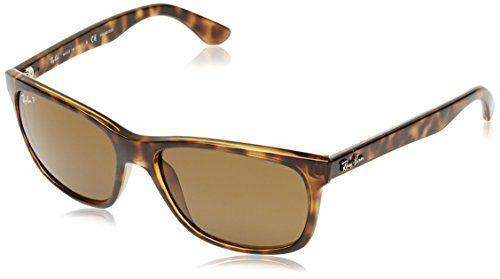 RB4181 Ray-Ban Sunglasses--85