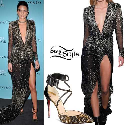 Best 25 Kendall Jenner Bedroom Ideas On Pinterest: Best 25+ Kendall Jenner Room Ideas On Pinterest