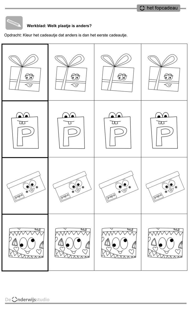 Voorlezen stimuleren en betekenisvol maken? De Digiprentserie biedt verhaaltjes met lesmateriaal. http://onderwijsstudio.nl/product-categorie/digiprentserie/